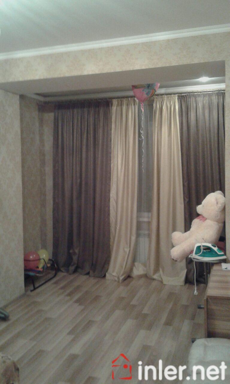 Купить 2-к.Квартиру  цена  55000 вторичка Одесса id 10401 inler.net 9a2bb2597c69f