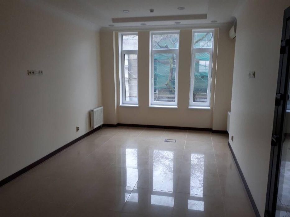 Аренда коммерческой недвижимости вузовская портал поиска помещений для офиса Каманина улица
